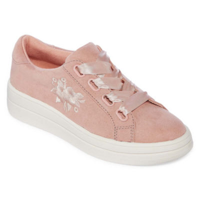Arizona Dominique Womens Sneakers