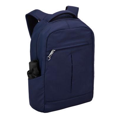 Travelon Anti-Theft Backpack