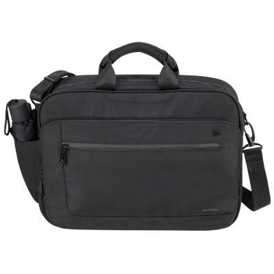 Travelon Anti-Theft Messenger Briefcase