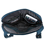 Travelon Anti-Theft Active Small Crossbody Bag