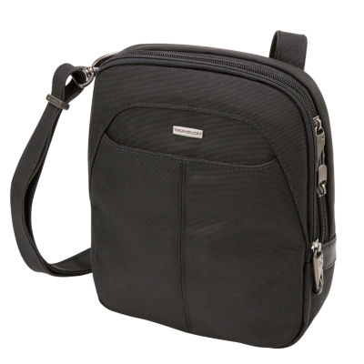 Travelon Anti-Theft Tote