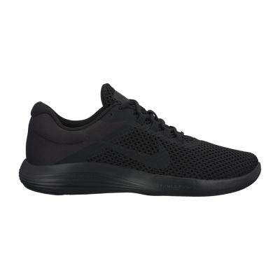 Nike Lunar Converge 2 Mens Running Shoes