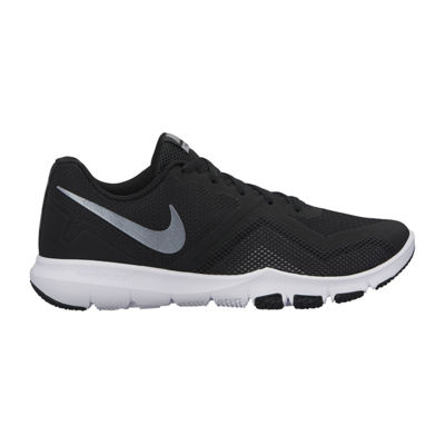 Nike Flex Control Ii Mens Training Shoes Lace-up