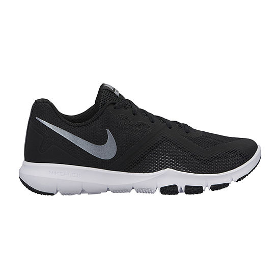 Nike Flex Control Ii Mens Training Shoes