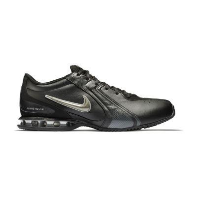 Nike Reax Tr III Sl Mens Training Shoes