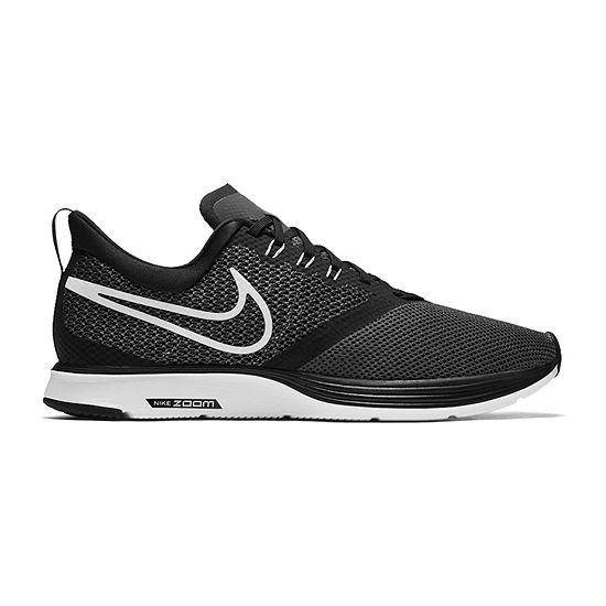 Nike Zoom Strike Mens Running Shoes
