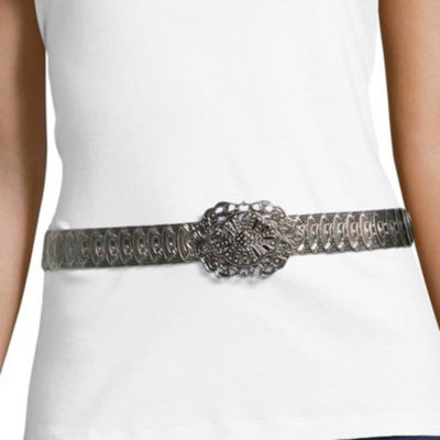 Mixit Western Chain Belt