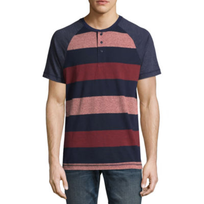 Levi's® Tinley Knit Short Sleeve T-Shirt