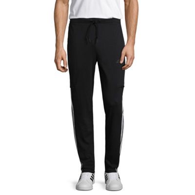 adidas Sports Id Knit Workout Pants