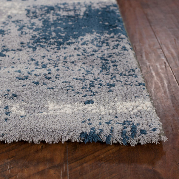 Kas Elements Dimensions Rug