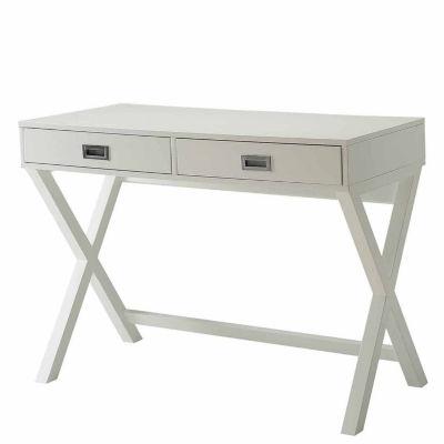 Convenience Concepts Designs 2 Go Landon Desk