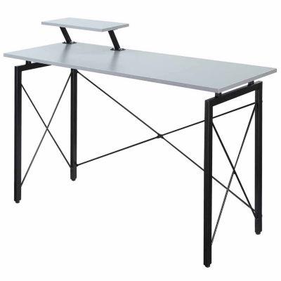 Convenience Concepts Designs2GoCarly Desk