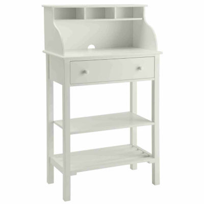 Convenience Concepts Office/ Kitchen Storage Desk