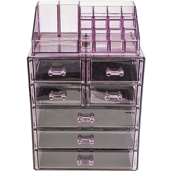 Makeup Storage Organizer -Medium