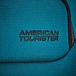 American Tourister Pirouette X Soft Side 28 Inch Lightweight Luggage