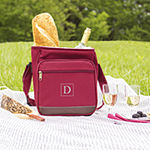 Cathy's Concepts Picnic Cooler Set