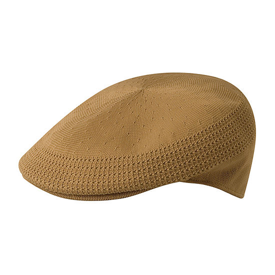 Kangol® Tropic 504 Ventair Cap