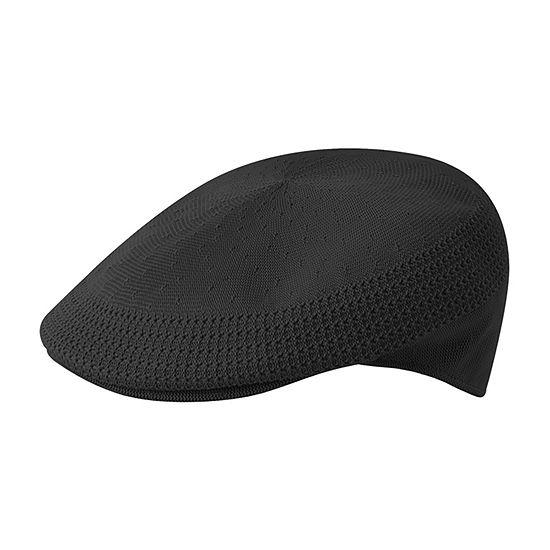 Kangol® Tropic 504 Ventair Cap