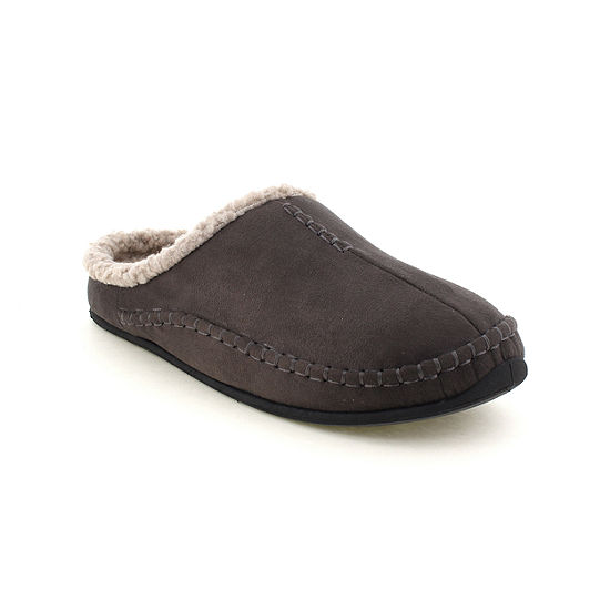 Deer Stags® Nordic Clog Slipper