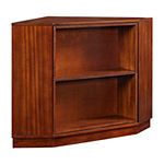 Hentz Bar Cabinet