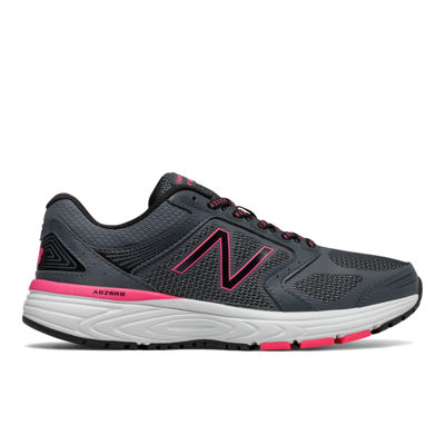 New Balance 560 Womens Running Shoes Lace-up