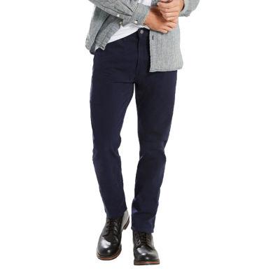 Levi's® 502™ Regular Tapered Stretch Jeans - Big & Tall