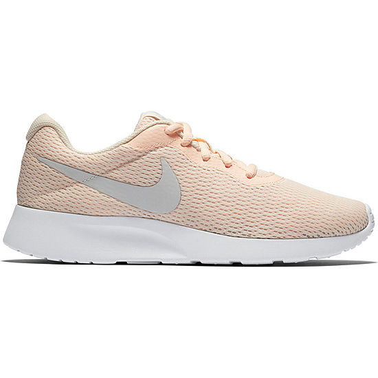 715c2ab27d70 Nike Tanjun Womens Lace-up Running Shoes - JCPenney