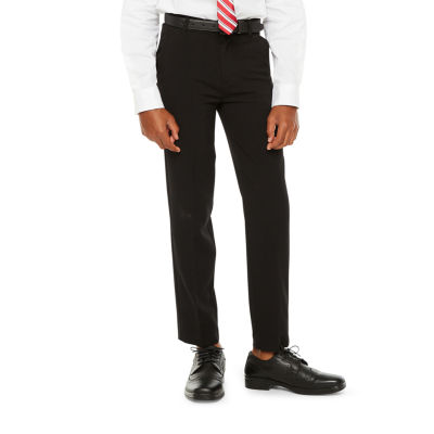 Van Heusen Little & Big Boys Suit Pants