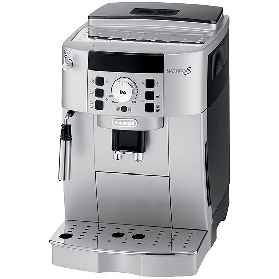 Delonghi® Magnifica XS Super Automatic Espresso Maker