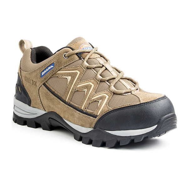 Dickies Solo Mens Work and Safety Shoes