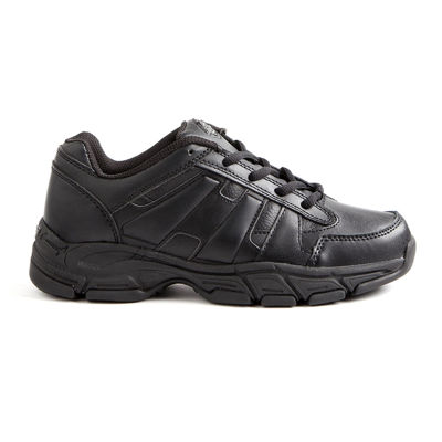 Dickies® Mens Work and Safety Athletic Shoes
