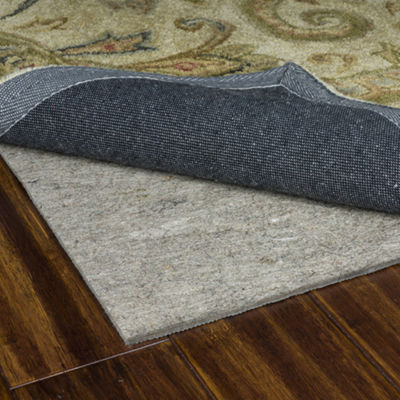 Covington Home Deluxe Hold Rug Pad