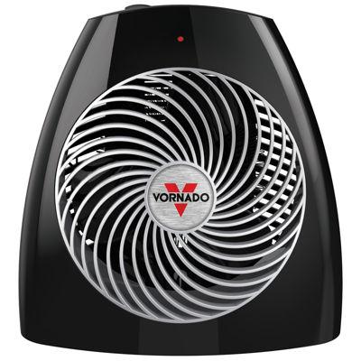 Vornado® MVH Whole-Room Heater