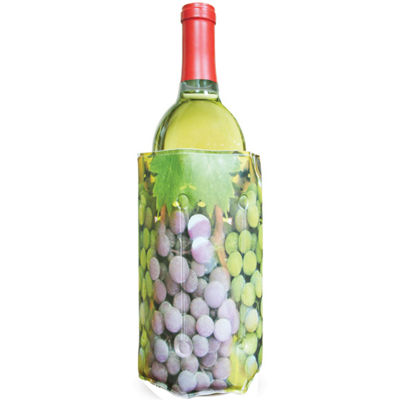 Epicureanist™ Wine Bottle Chilling Wrap