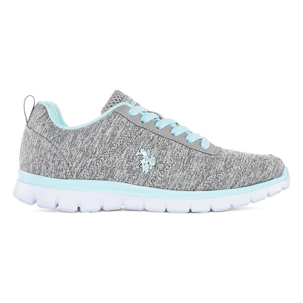 Us Polo Assn. Womens Sneakers