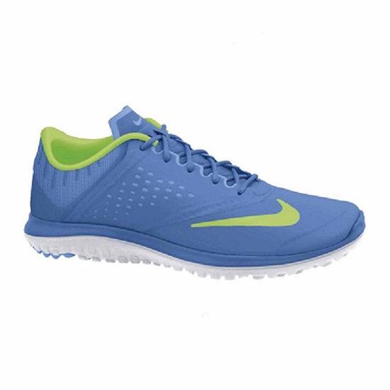 buy popular 06a52 64179 ... australia nike fs lite run 2 womens running shoes 9945c 7a346