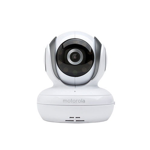 Motorola Extra Camera for Motorola Wireless Baby Monitors