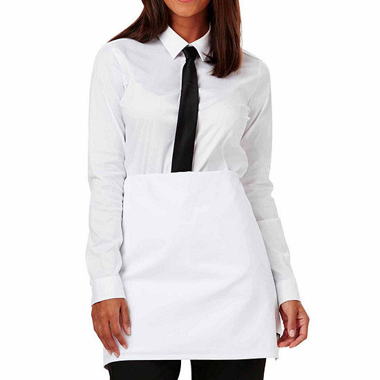 Dickies Chef 4 Way Waist Apron
