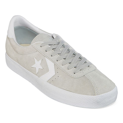 Converse Chuck Taylor All Star Breakpoint Adult Sneakers-- Unisex Sizing
