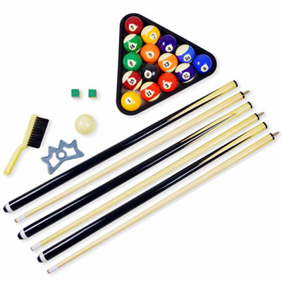 Hathaway 7-pc. Pool Accessory Kit