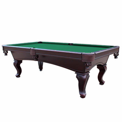 Hathaway Saturn Ii 7-ft. Billiard Cloth