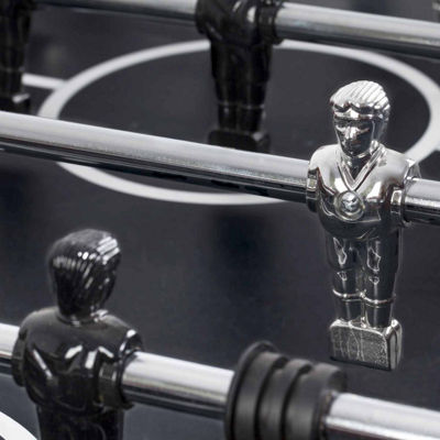 Hathaway Millennium 55-In Foosball Table