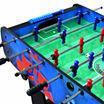 Hathaway Gladiator 48-In Folding Foosball Table