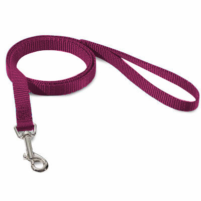 Majestic Pet 5/8 in. x 6 ft. Lead Dog Leash