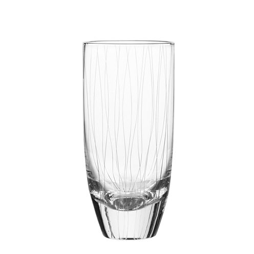 Qualia Glass Breeze 4-pc. Highball Glasses