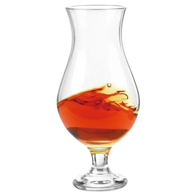 Qualia Glass Celtic 2-pack Liqueur Glass
