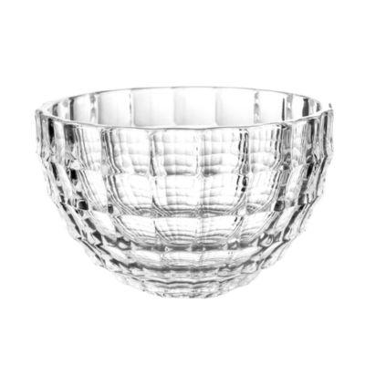 Qualia Glass Skylight Decorative Bowl