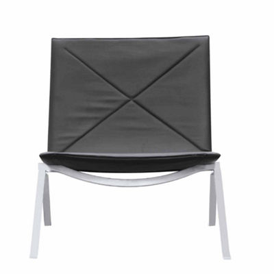 Pika 22 Lounge Chair