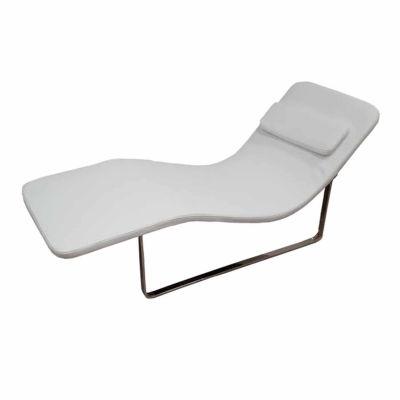 Longa Chaise