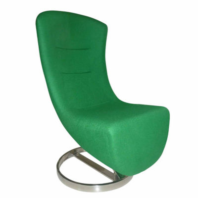 Lay Lounge Chair